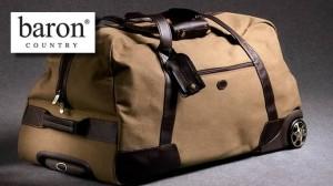 Baron Bags