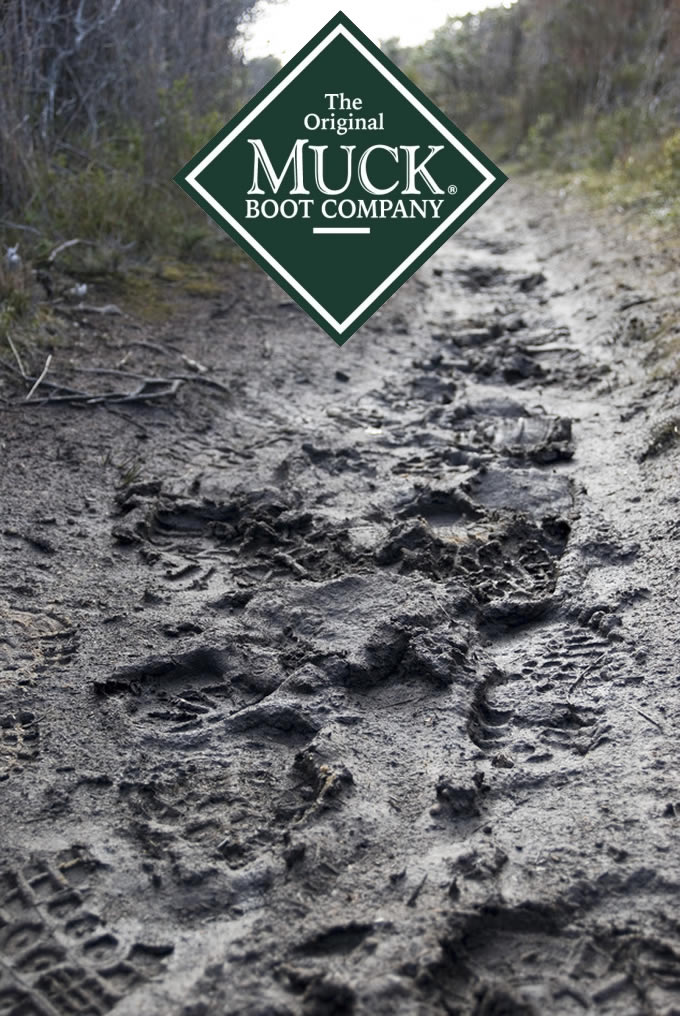 Muck Boots For Women