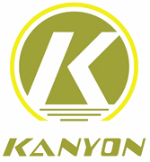 Kanyon Outdoor Leather Boots