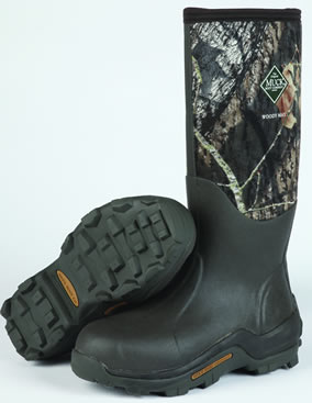 anglers,wildlife photographers,hunters wellington boots camoflage